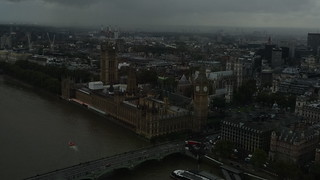 London (2015)   by chikorita83