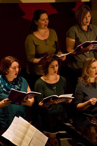 2015-11-05 Tonvoll Rossini Konzer 21