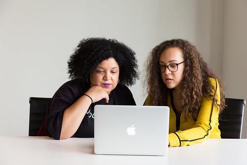 Women In Tech - 115 | by wocintechchat.com