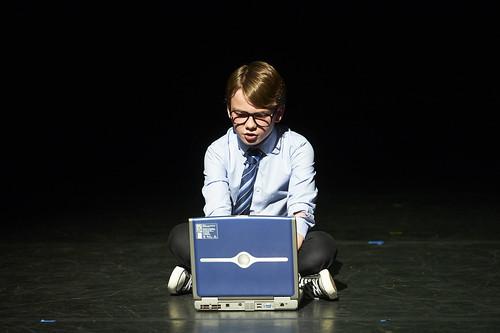 10915 Gaelic Youth Theatre 001