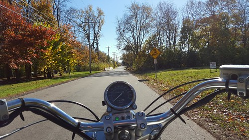 fall colors ace motorcycle fabulous 1100 cellpicture hondashadow