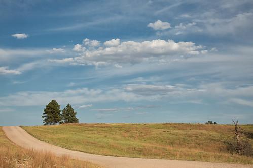 travel landscape fineart