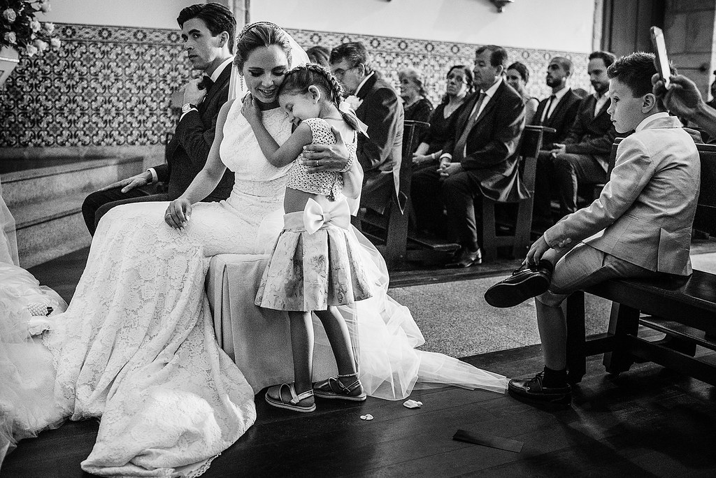 portugal-wedding-photographer_CP_19