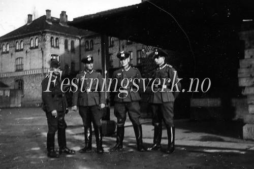 Sarpsborg 1940-1945 (251)