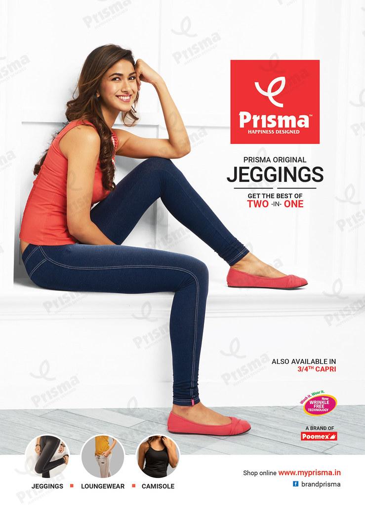 da4c6022e6f2da Prisma Jeggings | Outlook of Jeans, Comfort of Leggings! Exp… | Flickr