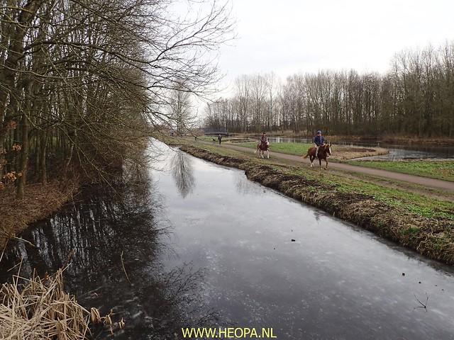 2017-01-28       Moordrecht        26 km (55)