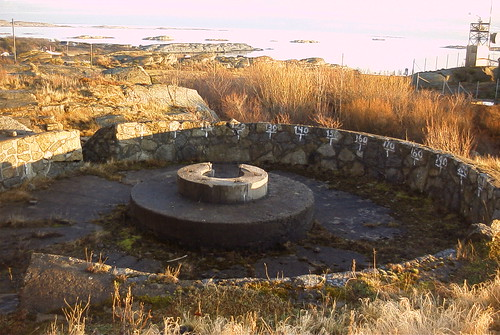 Tjønneberget Tjøme (8)