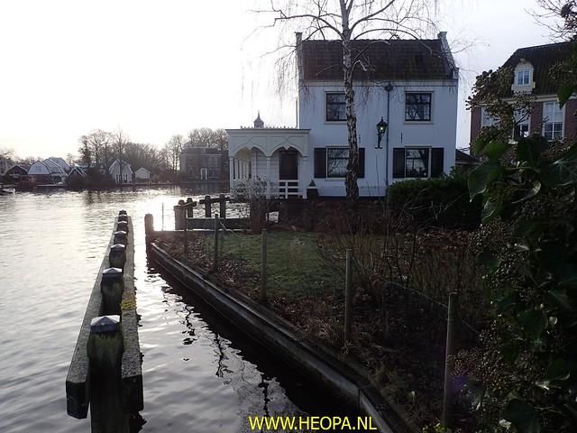 2017-02-04    Amstelveen        26 Km (20)