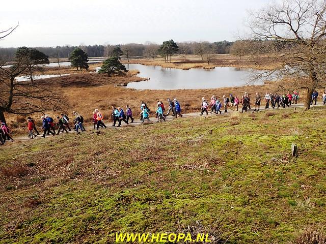 2017-03-15 Vennentocht    Alverna 25 Km (48)