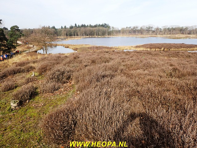 2017-03-15 Vennentocht    Alverna 25 Km (47)