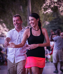 lun, 2015-08-17 19:38 - IMG_3010-Salsa-danse-dance-party