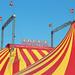 Cirkus Arena på Amager 2015
