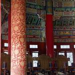 CHINA-2011_0447