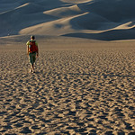 143- Great Sand Dunes NP