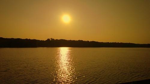 lakes nj marlton