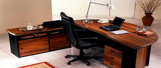 Choosing The Best Office Chair For You   by chairbazaar