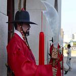 25 Corea del Sur, Gyeongbokgung Palace   15