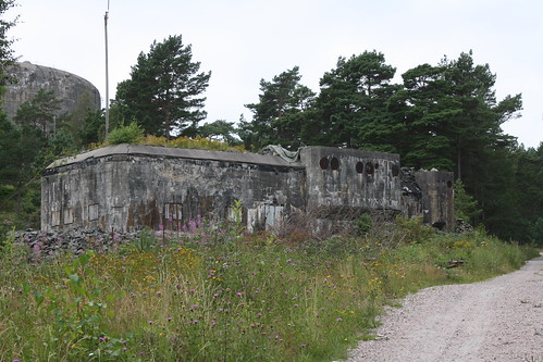 Møvik Kristiansand (32)