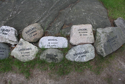 Arkivet Kristiansand (17)