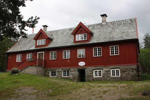 Høytorp fort (82)