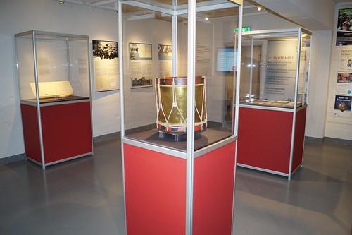 Bergenhus museum (27)