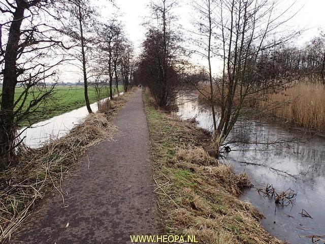2017-01-28       Moordrecht        26 km (35)