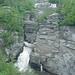 2004 Waterfalls