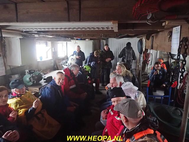 2017-03-08     Grebbelinie-tocht  Renswoude  25 km  (37)