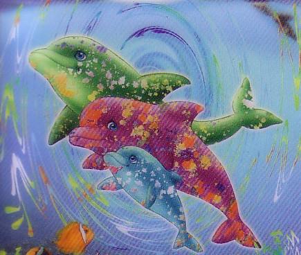 dolphinsJ