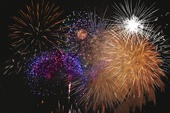 Fireworks - Saint Louis | by Creativity+ Timothy K Hamilton