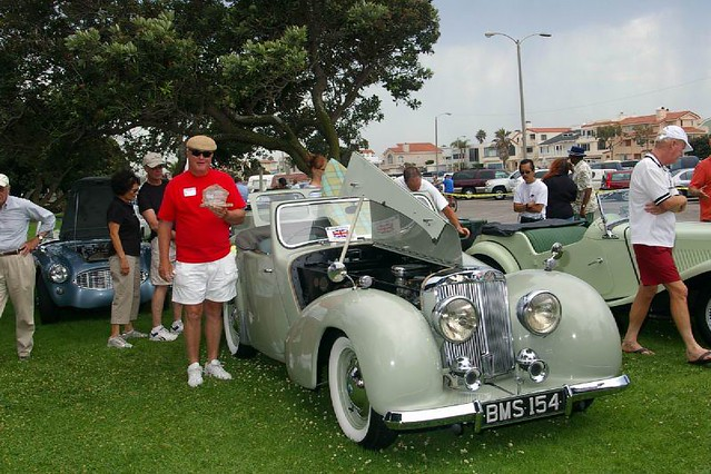 2006CCBCC_Show252