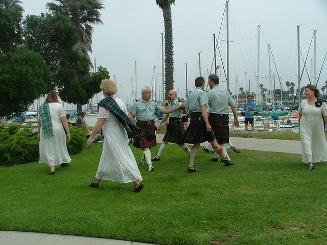 C_Scottish Country Dancers 009