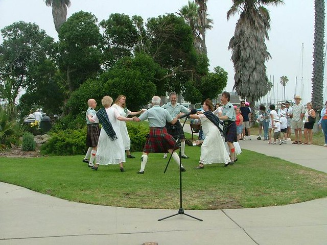 C_Scottish Country Dancers 086