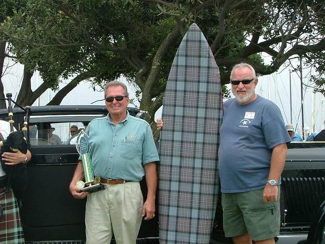 C_Tarten Surfboard Award007