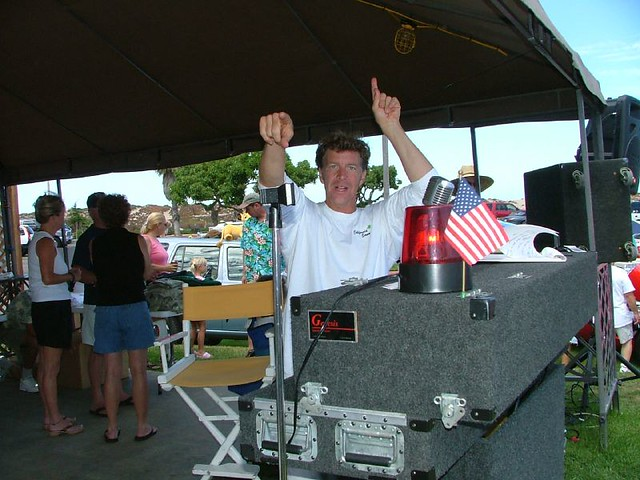 2004_CCBCC_Show118