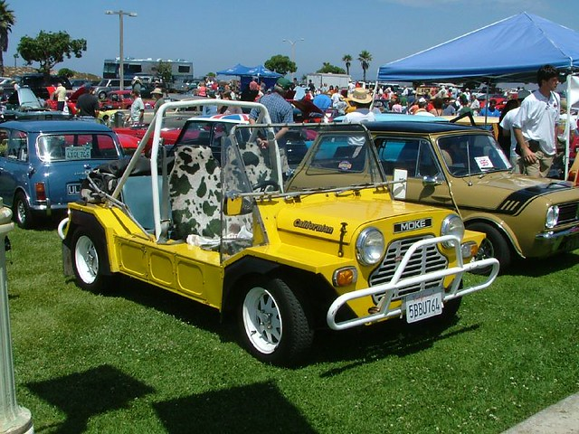 2004_CCBCC_Show141