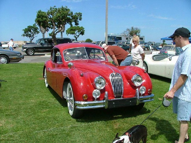 a2004_CCBCC_Show090