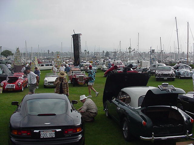 2003CCBCC_Show005