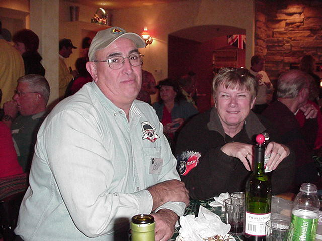 WineTour2003_083