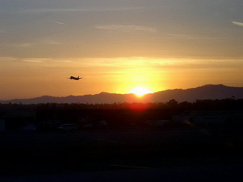 3. LA 2006-06-03 04-49