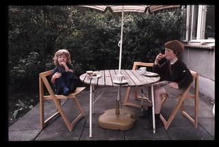 June 1983-0000
