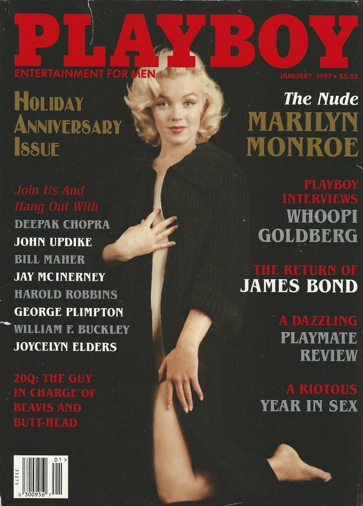 List of pornographic magazines