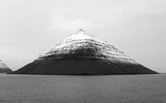 Faroe Islands. 2010