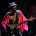 Seventies Rock Tour : Alain Mastane