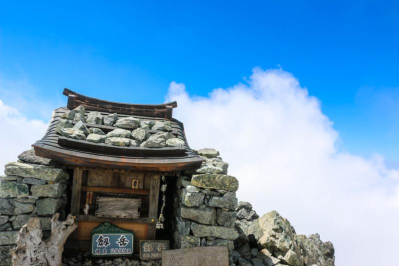 2014-09-07_01115_立山剱岳.jpg
