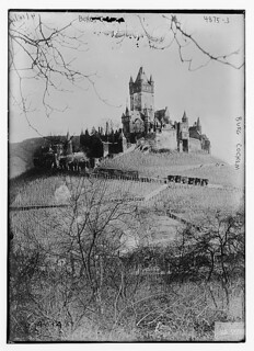 Burg Cochem (LOC)