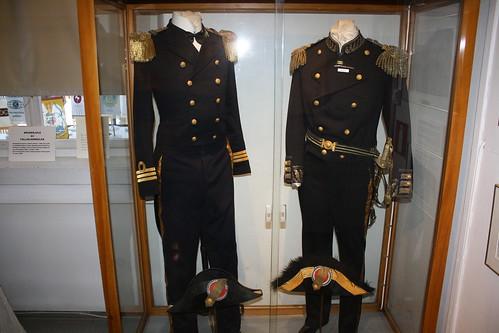 Marine Museet (95)
