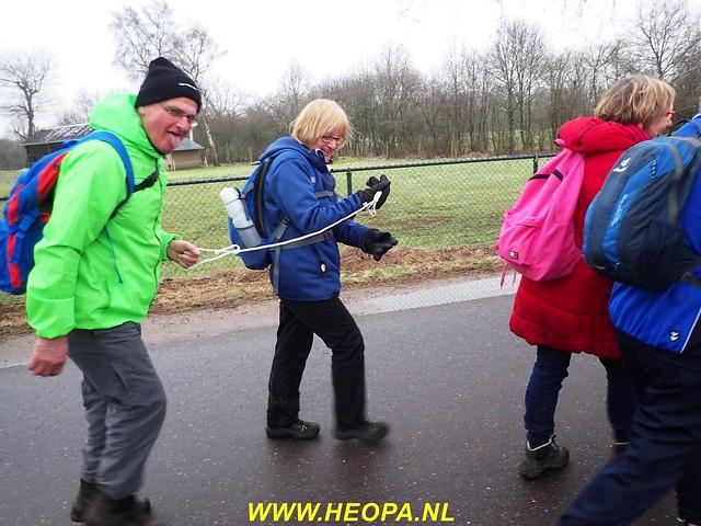 2017-02-08     Voorthuizen         25 Km  (97)