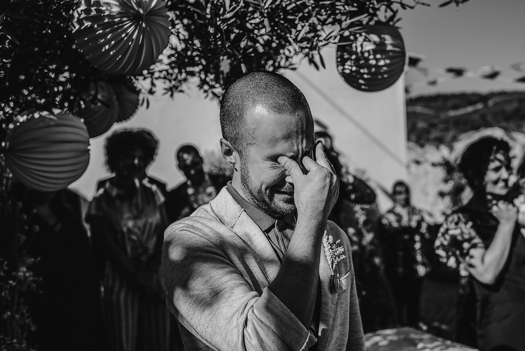 portugal-wedding-photographer_201637