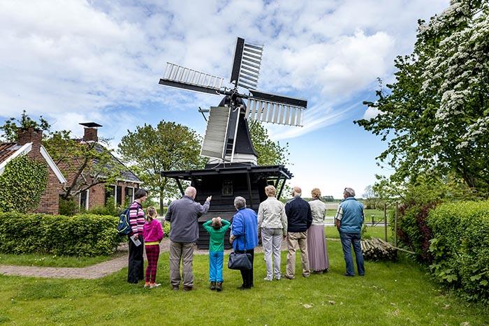 Warffum Het Hoogeland